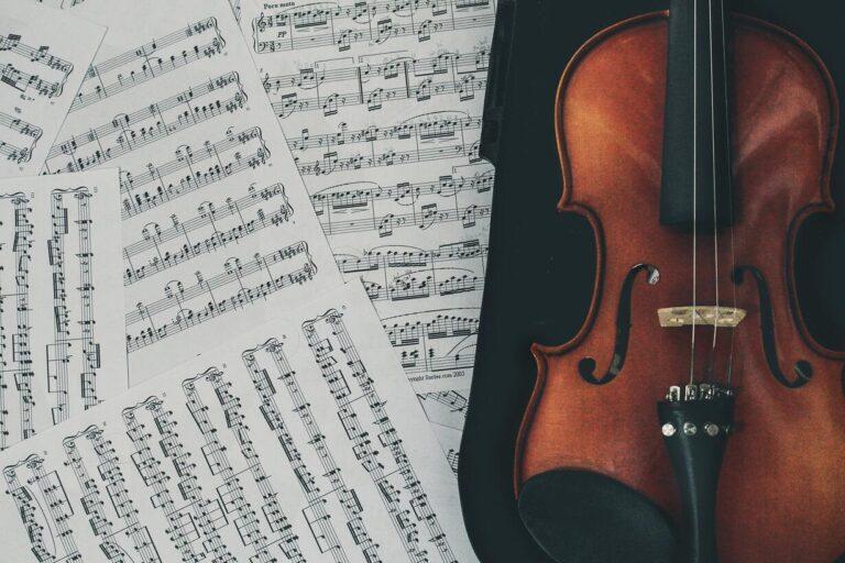 best sheet music sıbscription service