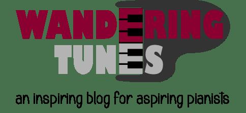 Wandering Tunes