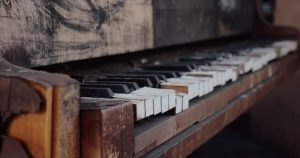 piano brands to avoid