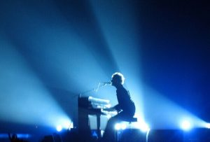 coldplay playing best coldplay piano songs