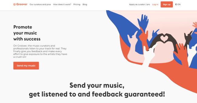 websites-like-submithub